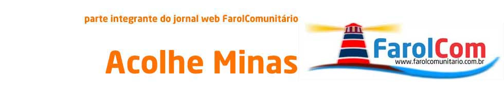 FarolCom | BlogAcolheMinas