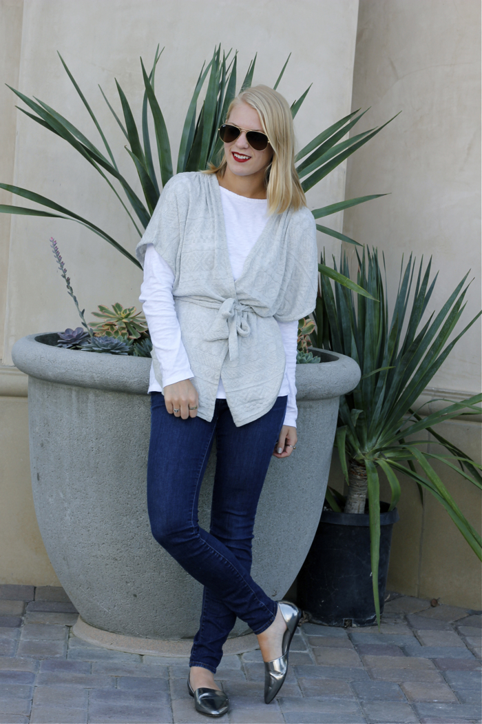Shae Roderick, Huntington Beach, style, blog, outfit, Anthropologie