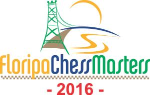 Floripa Chess Masters 2016