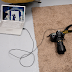 Control your DSLR Camera Remotely from Ubuntu/Linux Mint via USB (aka Tethered Shooting)