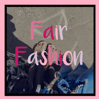 http://happyandcity.blogspot.de/search/label/Fair%20Fashion