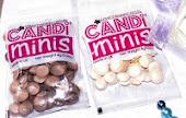 UK candy