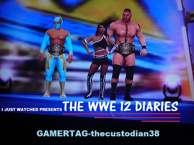 free onlinewwe wrestling games