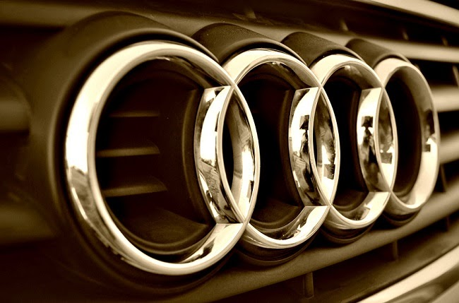 How You Take The Best Approach With Audi Car Service Electronic
