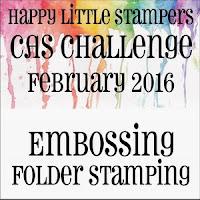http://happylittlestampers.blogspot.com/2016/02/hls-february-cas-challenge.html