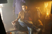Suriya Rocking Stills from Anjaan Tamil movie-thumbnail-7
