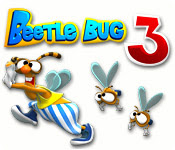 Beetle Bug 3 Full - RC Version Free  Download
