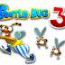 Beetle Bug 3 Full - RC Version Free  Download