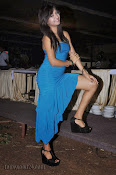 Actress Kushi Hot Photos Gallery-thumbnail-12