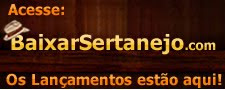 Baixar Sertanejo