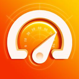 Auslogics BoostSpeed v7.1.2.0