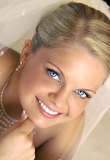 bridal hairclass=bridal makeup