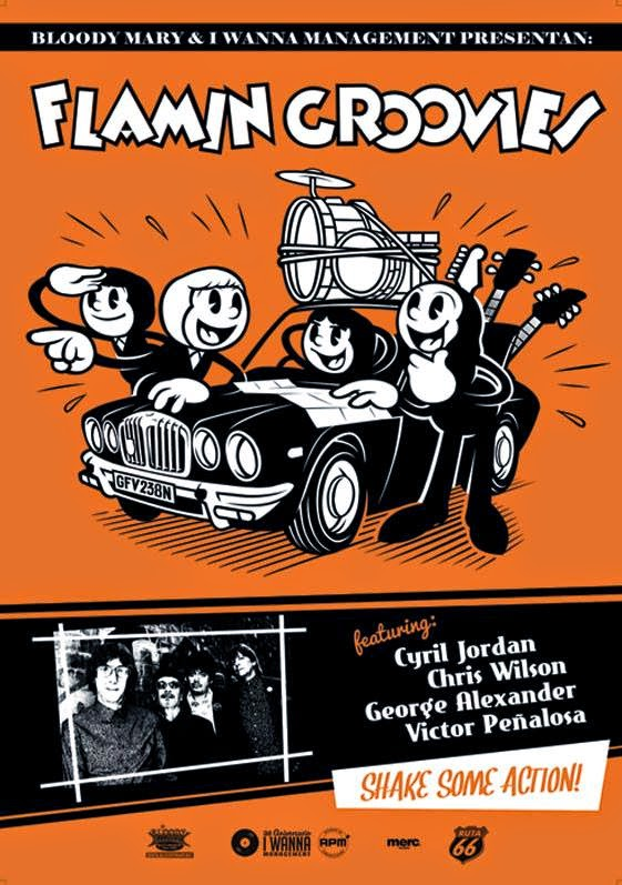 FLAMIN'GROOVIES - Página 6 Flamingroovies3