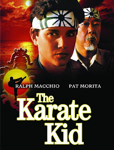 The Karate Kid 1984 Dual Hindi - Eng Compressed Small Size Pc Movie Free Download Only At FullmovieZ.in