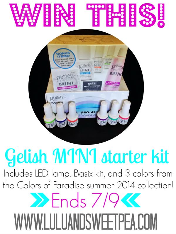 http://www.luluandsweetpea.com/2014/06/gelish-mini-review-giveaway.html