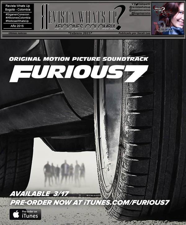 Rápidos-y-Furiosos-7-banda-sonora