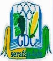 GDC Serafão