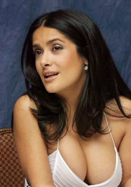 Sexy celebrity 14 Stunning