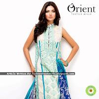 Exclusive 2 Piece Collection Vol 2 - Eid Dresses