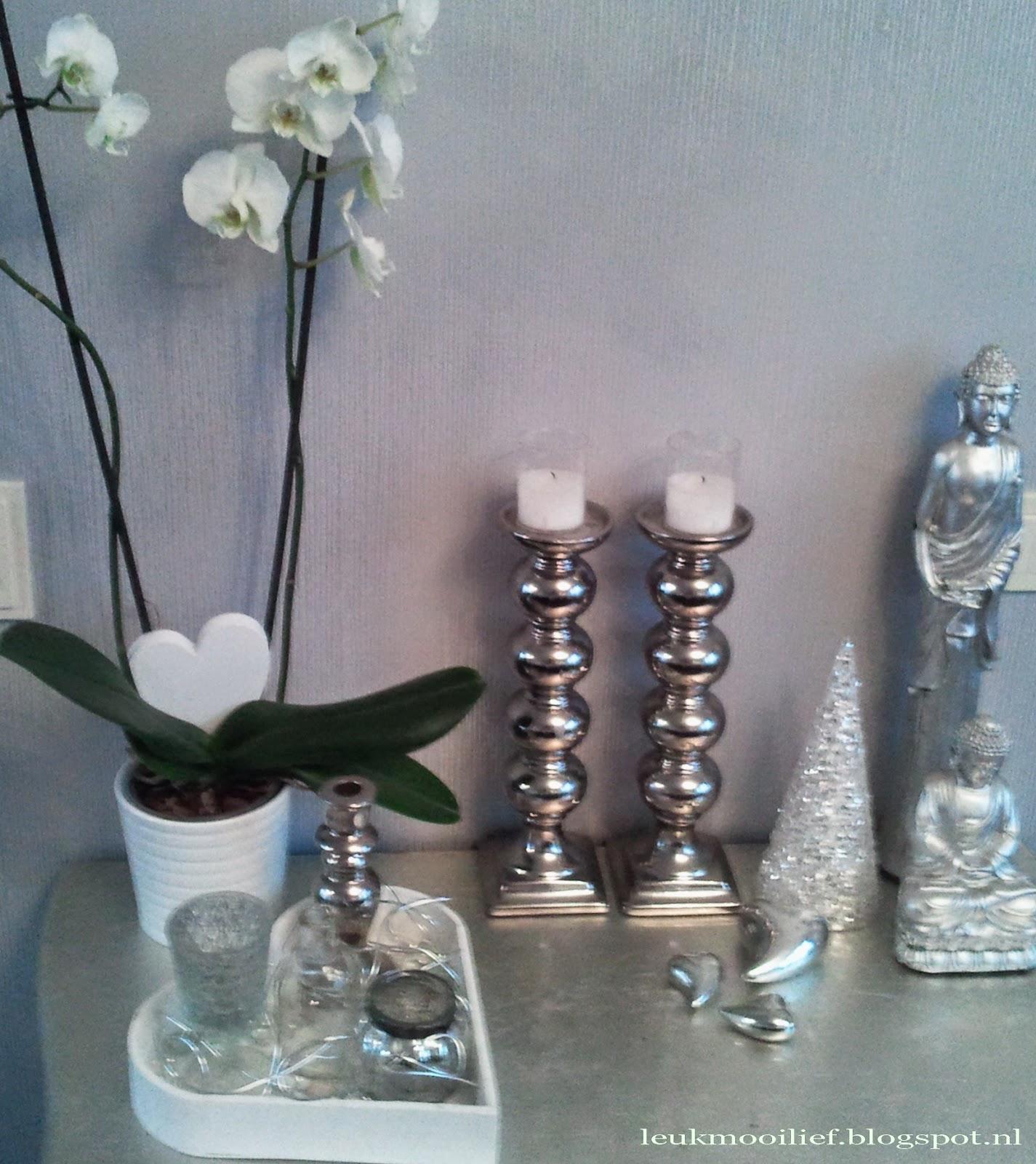 Leuk mooi lief nieuwe oude decoratie for Decoratie spullen