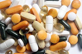 makanan tambahan, minuman tambahan, minuman collagen, kesan pengambilan vitamin, vitamin larut air, kesan sampingan vitamin dan mineral, cara membuang toksik dalam tubuh, makanan tambahan untuk pertahanan tubuh, minuman anti penuaan, kesan sampingan vitamin dan mineral