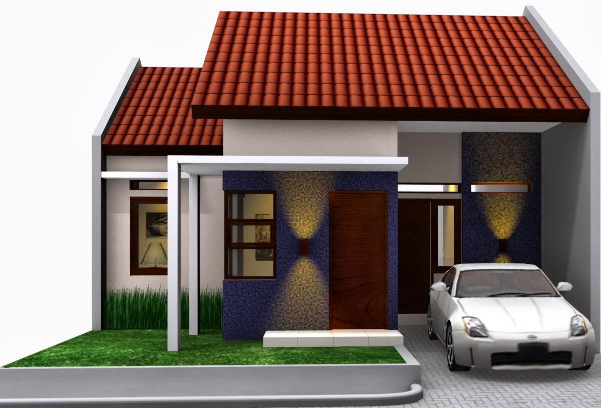 desain rumah minimalis desain rumah idaman terbaru share