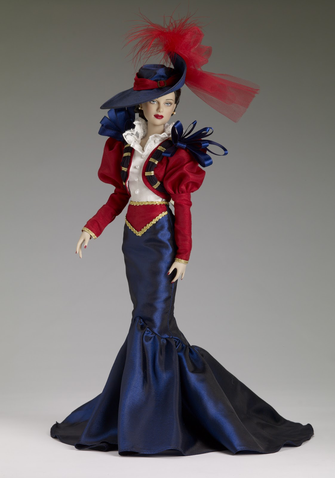 The Fashion Doll Review Tonner Convention Highlights