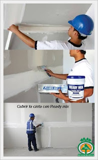 ready-mix-cinta-papel-maderables-cuale-vallarta-ventas