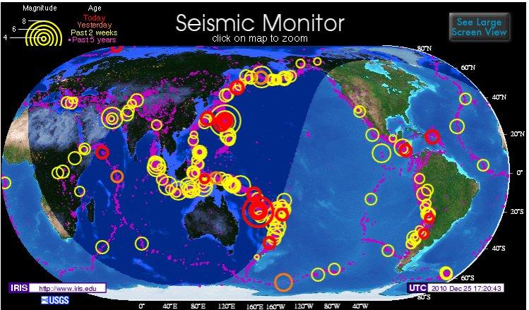 [Bild: seismic.jpg]