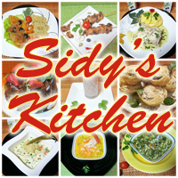 Sidy's Kitchen