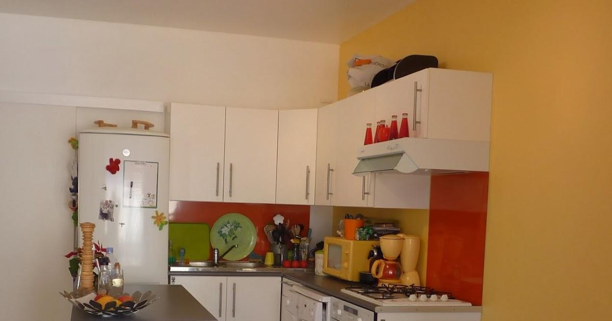 Initiales gg avant apr s ma cuisine petit prix for Renovation de cuisine a petit prix