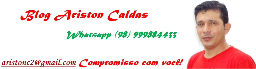 Blog  Ariston Caldas