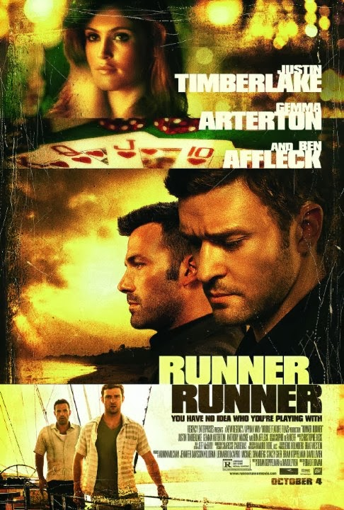 watch_runner_runner_online