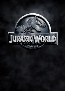 Jurrasic World - 2015