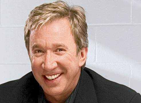 Tim+Allen Top 10 Highest Paid Hollywood Actors   2012