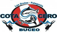 BUCEO-DIVING