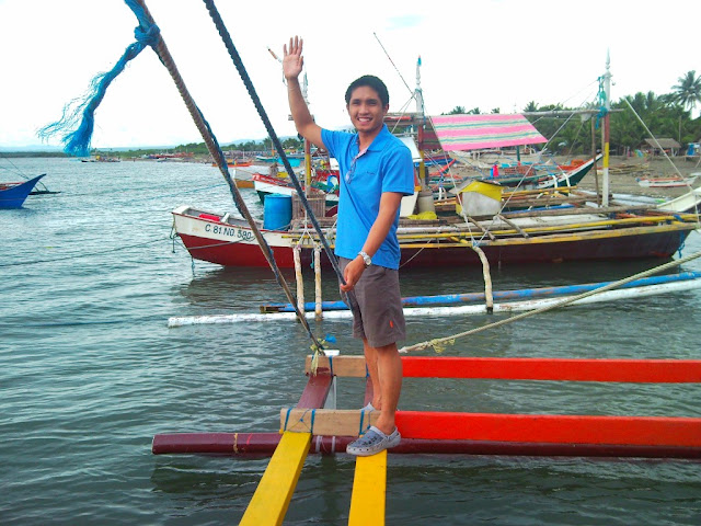Philippine Tuna Fishing: The BEST Business Partner For Any Kind Of ...