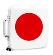 Il nostro viaggio in Giappone