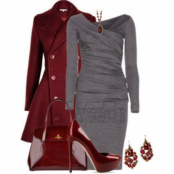 Amazing ladies Outfit Set...