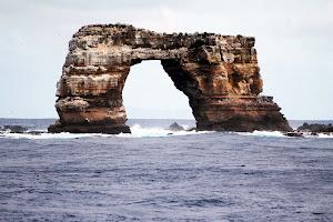 Arquipélago de Galápagos