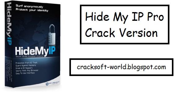 download hide my ip with crack