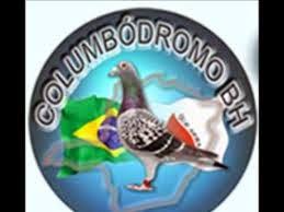 Columbodromo de BH