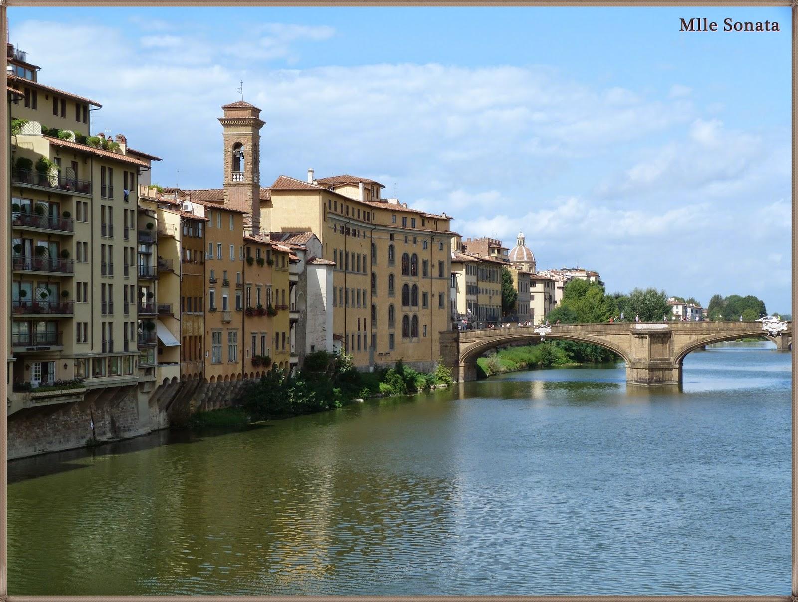 Voyage Italie Sienne