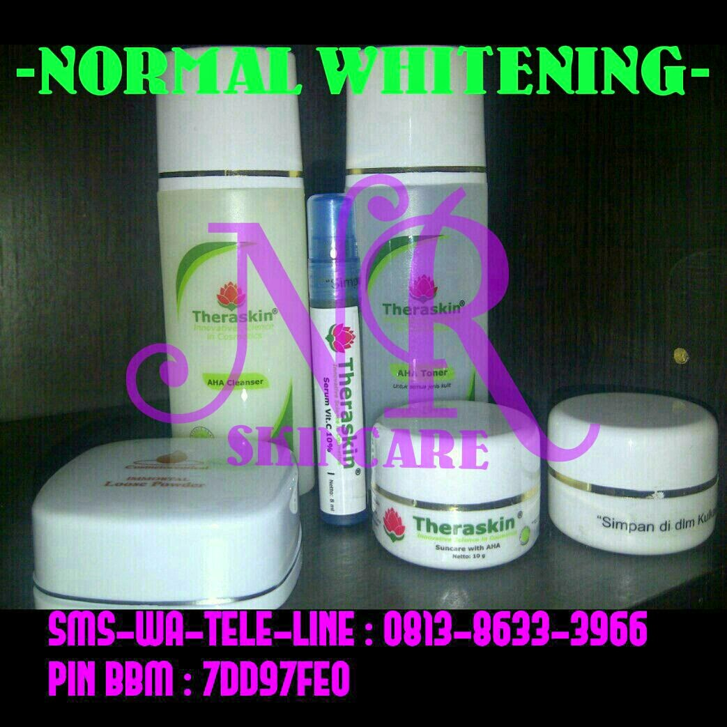 Nr Skincare Khusus Harga Grosir Farmasy Theraskin Aha Cleanser Info Sms 081386333966 Bbm 5e4b8115