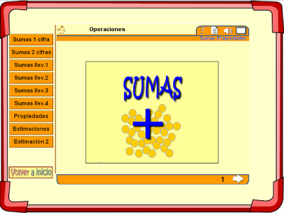 http://cerezo.pntic.mec.es/maria8/bimates/operaciones/suma/propiedades.html