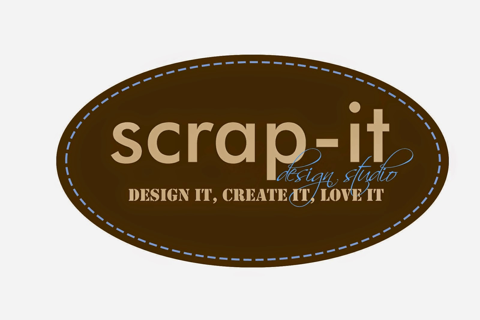 Scrap-It Design Studio