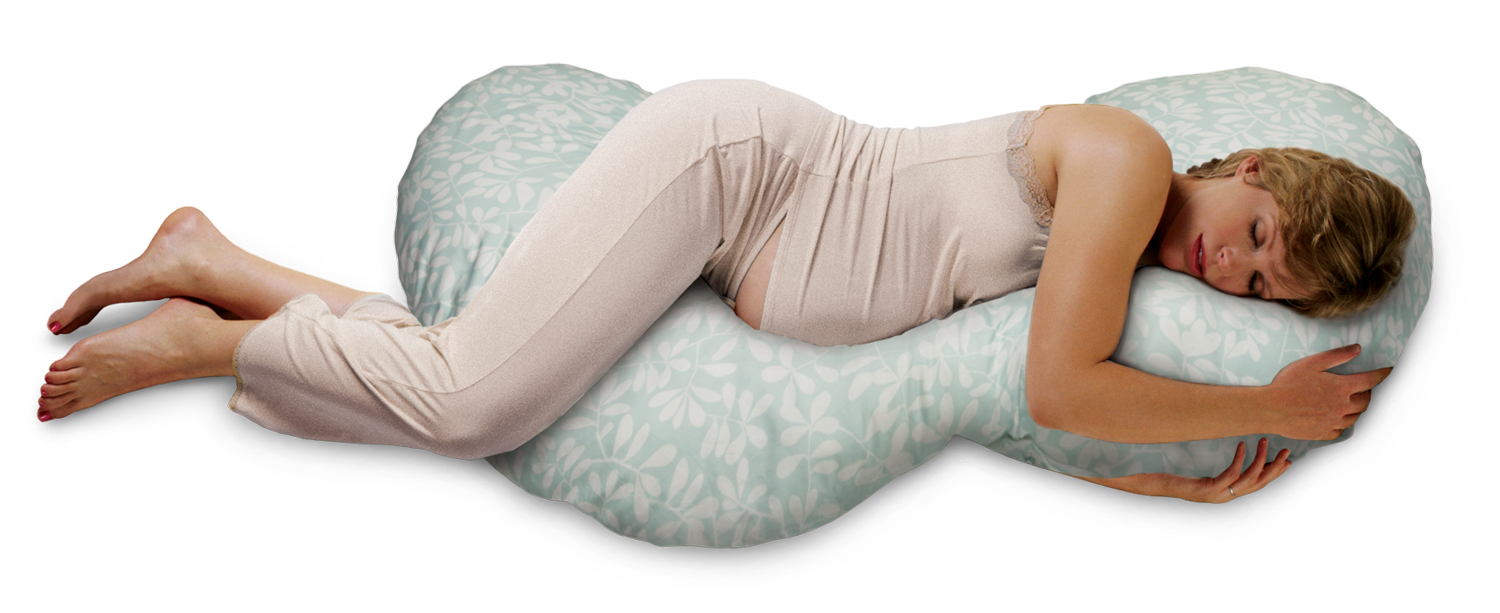 Thriving is Elegant: Bringing Home Baby: A Pregnancy Must ...