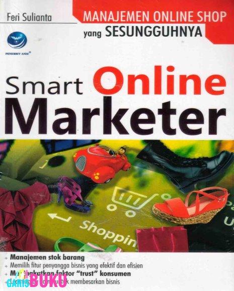 http://garisbuku.com/shop/smart-online-marketer/