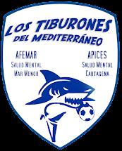 Los Tiburones del Mediterráneo