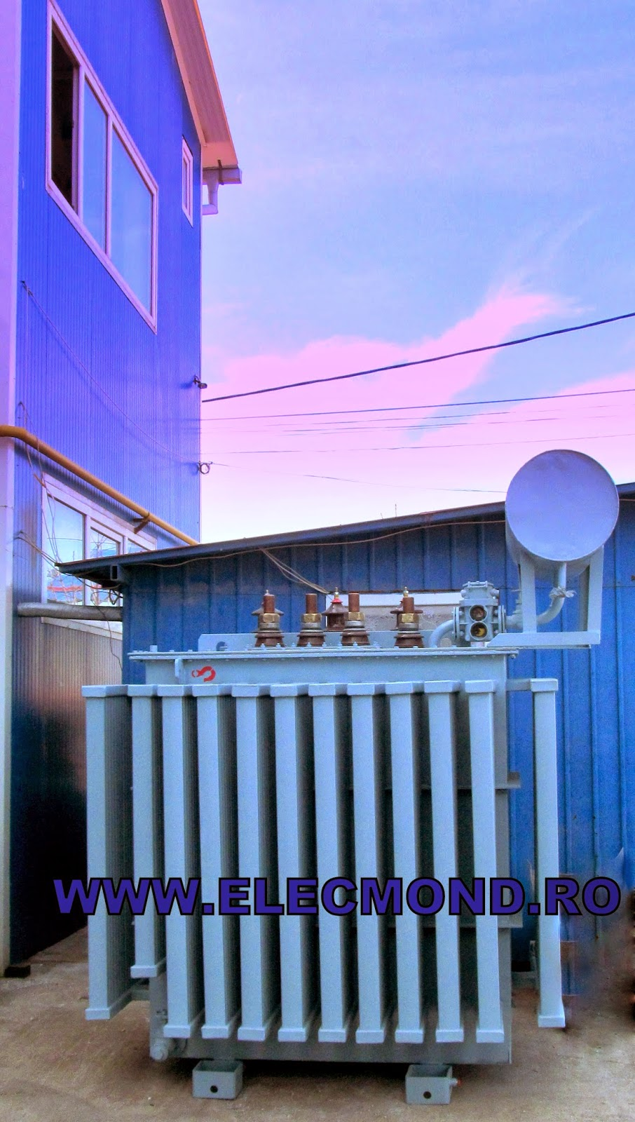 Transformatoare , transformator 1000 kVA transformator 1600 kVA , transformatoare de putere , fabrica transformatoare , reparatii transformatoare , transformator 400 kVA , trafo 1000 , trafo 1600 , trafo 400 kVA , transformator 400 kVA, elecmond  ,